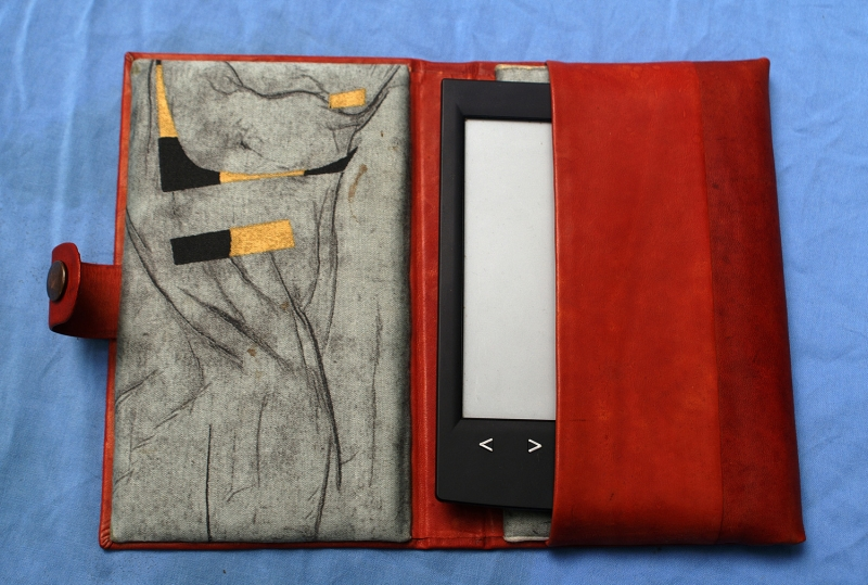 2013_leather_dust-cover_for_tablet_0214