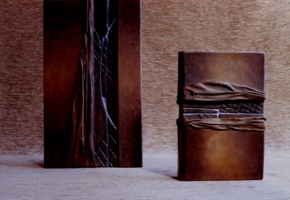 1994_twee_omslagen_two_covers