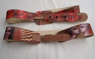 2013_belts_handpainted_1