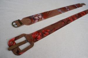 2013_belts_handpainted_3
