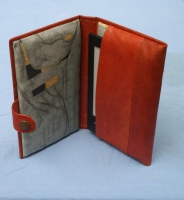 2013_leather_dust-cover_for_tablet_0215