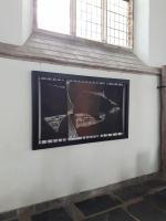 Martinikerk Franeker, 2016