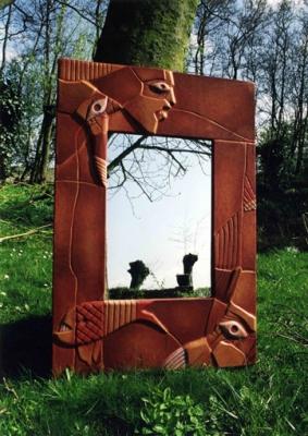 2000_spiegel_lied_mirror_song_70_x_100_cm
