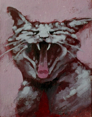 2005-laughing-cat-15-x-12-cm