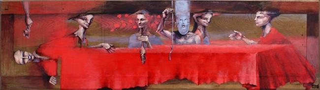 2011-large-mask-49-x-176-cm