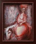 2012-my-new-pony-94-x-77-cm