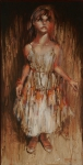 2013-grandma's-dress-100-x-55-cm