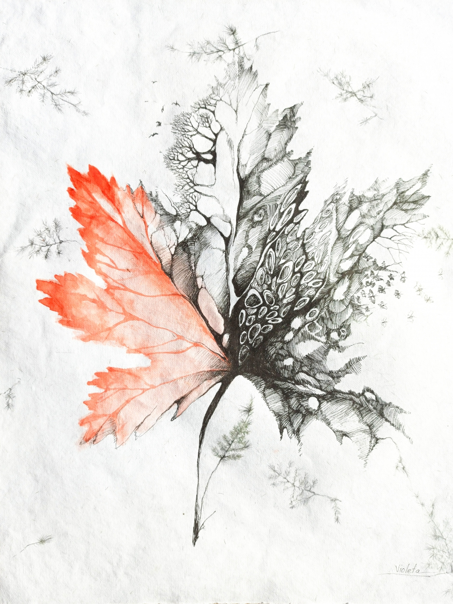 an-autumn-leaf-on-my-window_30x40_2020_b