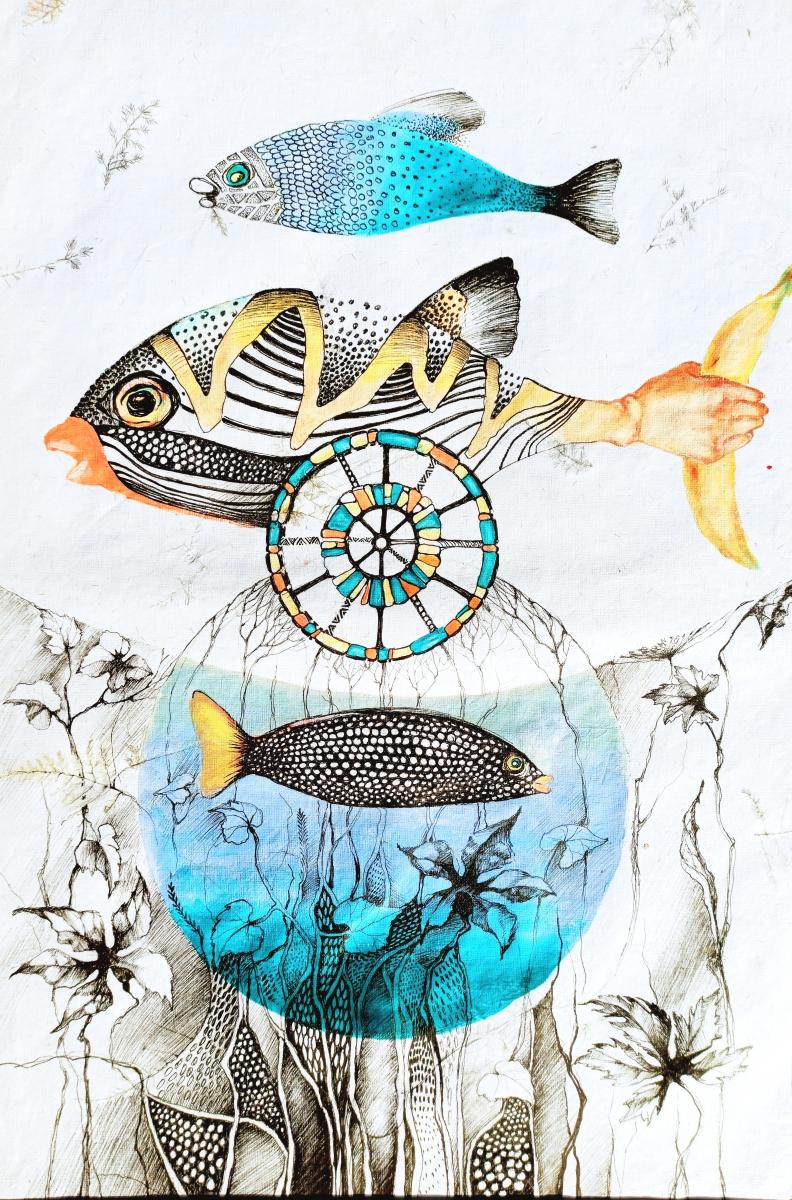 aquarium_42x60_2021_b
