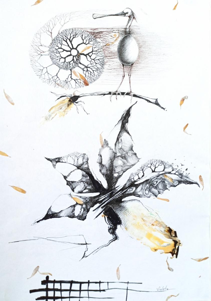 flower_40x55_2021_b